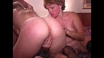 Video fatto in casa non professionale.mia moglie prima volta sesso lesbo