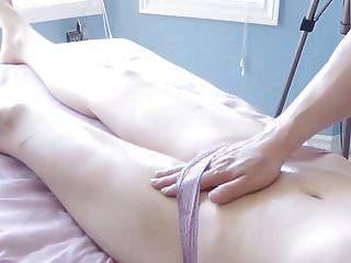 Massaggio caldo massaggio sexy venti