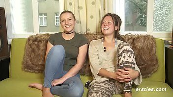 Dilettante lesbos tamara and sophia acquire it on