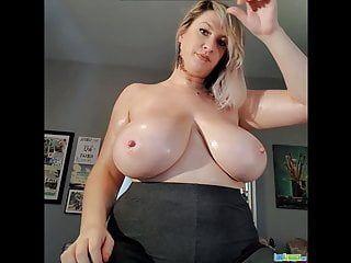 Lana kendrick fortunate lad touching her glamorous large meatballs