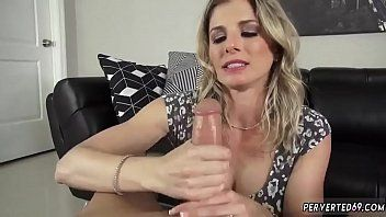 Pumping sexy constricted milf cory pursue in revenge on your father