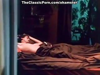 John holmes, chris cassidy, paula wain in vintage porn web site