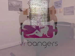 Vr bangers soaked taut cunt missing soldiers hard ramrod