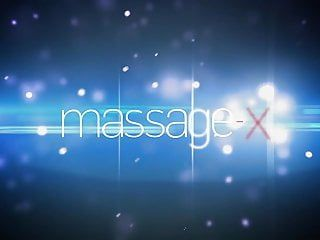 Massage x - hawt massage and greater amount