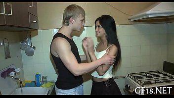 Free juvenile hot porn clips