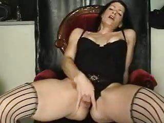 Slutslivefree, com - 100 sito web gratuito